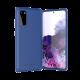 Ballistic Soft Jacket Series For Samsung Galaxy S20 6.2 - Navy Blue